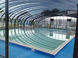 commercial pool enclosures the pool enclosure company