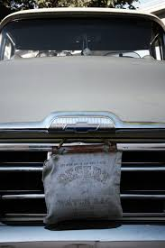 Vintage Ford Truck Grill - free images vintage old classic car motor vehicle chevy