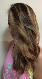 about hair u2013 hair salon hair studio hair stylist