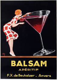 martini olive art balsam aperitif below are exciting additions to the new year