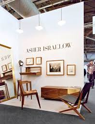 architectural digest home design show new york city 10 great products from the architectural digest home design show