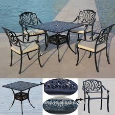 discount cast aluminum patio furniture cast aluminum patio furniture hgtv exceptional iron outdoor images