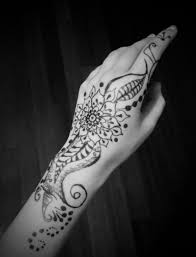 32 best sharpie hand tattoos designs images on pinterest tattoo
