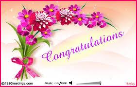congratulations promotion card 123greetings send an ecard congratulation