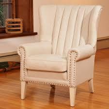 Aubergine Armchair New Tetrad Sofas U0026 Chairs