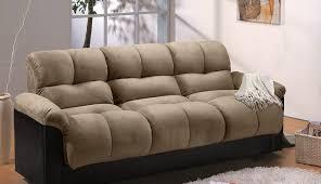 futon black futon couch startling blue futon sofa bed