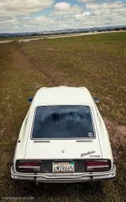 1972 nissan datsun 240z jdm 16 best datsun 240z images on pinterest bone stock nissan and