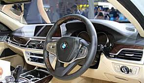 bmw 5 series m sport package 2017 bmw 5 series renderings with m sport package auto bmw review