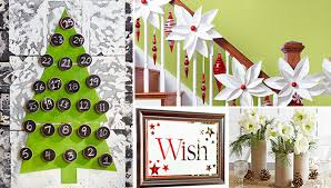 Lowes Holiday Decorations Must See Lowes Decorating Ideas For Living Rooms Wallpapers 9