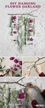 best 25 diy baby shower decorations ideas on pinterest paper