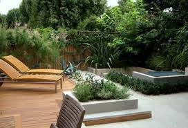 Deck Landscaping Ideas Landscaping Ideas For Decks Landscaping And Outdoor Building