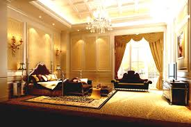 luxury bedroom designs modern luxury bedroom design furniture best home living ideas
