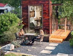 are outdoor offices the next revolution the washington post