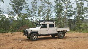 jeep land rover pin by sezook sezook on land rover defenders australia pinterest