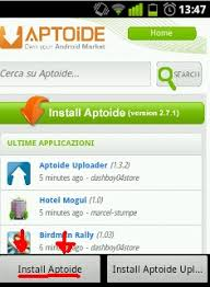 aptoide apk ios aptoide apk archives pokemesh apk android ios and