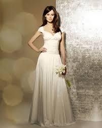 wedding dresses second brides 2nd wedding dresses wedding ideas