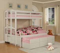 toddler bunk beds for small spaces bed furniture decoration in