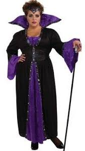 Halloween Costume Maleficent Witchy Woman Costume Details Adults Halloween Costume