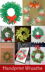Christmas Crafts To Do With Toddlers - 225 best christmas crafts for preschool images on pinterest