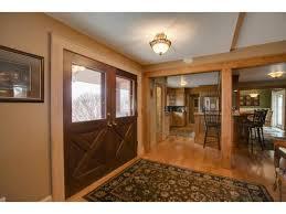 real estate for sale 1308 oakwood lane anoka mn 55303 mls