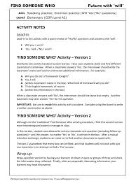 41 best qui images on pinterest english grammar worksheets and