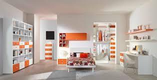 chambre moderne ado fille idée de chambre ado fille inspirant idee deco chambre moderne ado