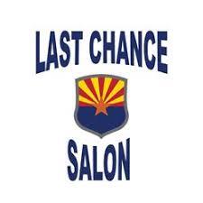 last chance salon in queen creek az at vagaro com