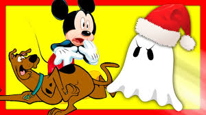 spooky house clipart mickey mouse scooby doo haunted christmas house spooky winter