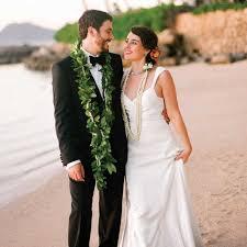 traditional hawaiian wedding dress topweddingservice com