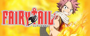 fairy tail cast images behind the voice actors
