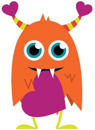 pin by nadine on cute monsters u0026 aliens pinterest monsters