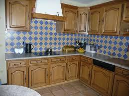 meubles cuisine occasion meuble cuisine pas cher occasion frais meuble coin cuisine amazing