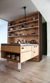902 best kitchen images on pinterest kitchen ideas kitchen and