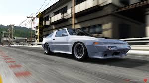 mitsubishi colt ralliart jdm jdm legend mitsubishi starion by touge roadster on deviantart