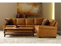 Restoration Hardware Kensington Leather Sofa Living Room Rustic Style Restoration Hardware Maxwell Sofa