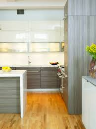 Glossy Kitchen Cabinets High Gloss Kitchen Cabinet Houzz