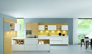 best kitchen interiors the best interior design adhome