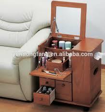 wooden dressing table design crowdbuild for