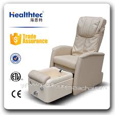 Reflexology Chair And Health Care Pedicure Reflexology Chairs With Shiastu