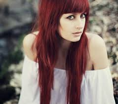 Frisuren Lange Haare Mit Farbe by Moderne Frisuren Lange Haare 2014 Haarfarben 2014 Pony Frisuren