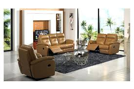 recliner sofas for sale in kenya sofa with cup holders uk best