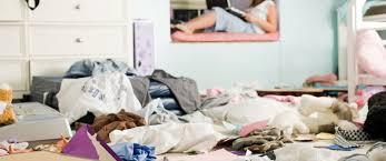 marie kondo tips spark joy 7 tips to tidying konmari style hipvan