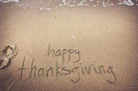 finance your thanksgiving travel with united travel