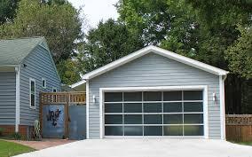 triple aught design build 3 car garage 3 car garage