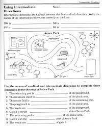 social studies skills social studies geography and homeschool