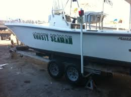 Boat Names by Funny Boat Names Page 7 The Hull Truth Boating And Fishing Forum