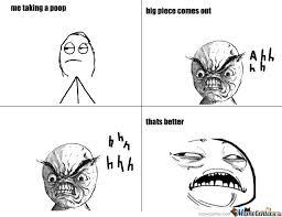 Pooping Memes - poop by voltagexl1 meme center
