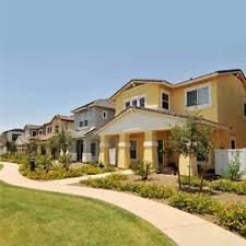 senior housing guide senior apartments u0026 more after55 com