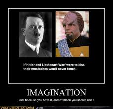 Funny Meme Posters - imagination very demotivational demotivational posters very