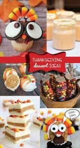 cookies for thanksgiving oreo turkey oreo and thanksgiving